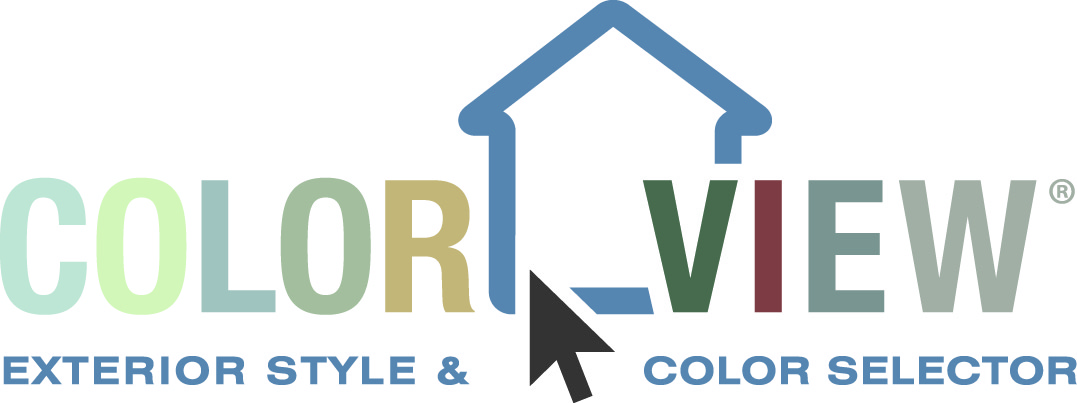certainteed colorview customized home visualization tool